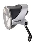FUXON Frontlicht F-20